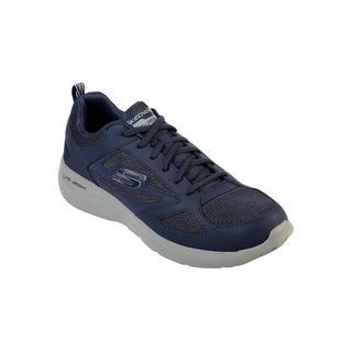 Skechers Dynamight 2.0-Fallford Erkek Ayakkabı
