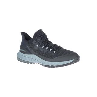 Merrell Bravada Waterproof Kadın Outdoor Ayakkabı