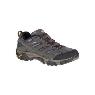 Merrell Moab 2 Gore-Tex Erkek Outdoor Ayakkabı