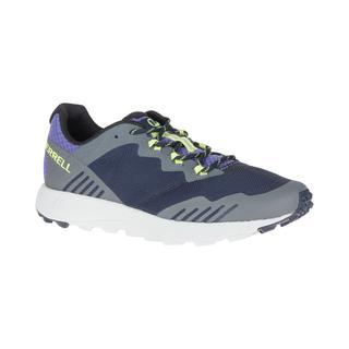 Merrell Fluxıon Kadın Patika Koşusu Ayakkabısı