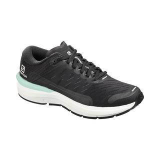 Salomon Sonic 3 Confidence Kadın Yol Koşusu Ayakkabısı