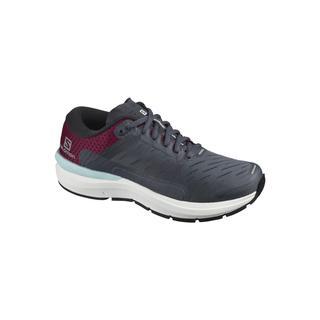 Salomon Sonıc 3 Confidence Kadın Yol Koşusu Ayakkabısı