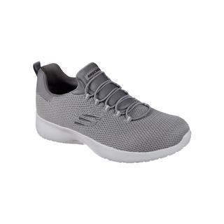 Skechers Dynamıght Erkek Ayakkabı
