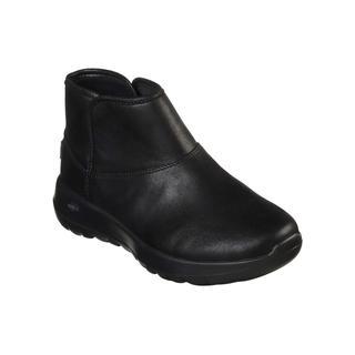 Skechers On-The-Go Joy Kadın Ayakkabı