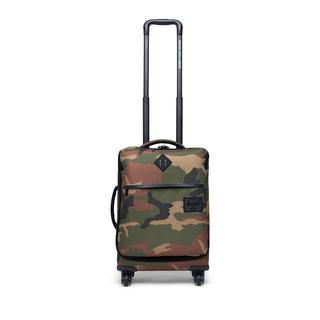 Herschel Supply Highland Carry-On Tekerlekli Çanta