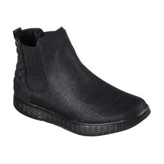 Skechers On-The-Go Glıde - Manhattan Kadın Ayakkabı