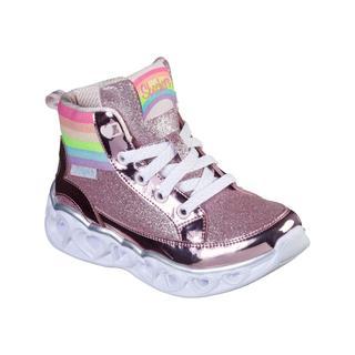 Skechers Heart Lıghts Çocuk Ayakkabı