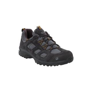 Jack Wolfskin Vojo Hike 2 Texapore Low Erkek Outdoor Ayakkabı