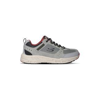 Skechers Oak Canyon Erkek Ayakkabı