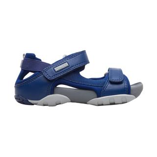 Camper Ous Çocuk Ayakkabı