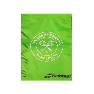 Babolat Gym Bag Wimbledon Çanta