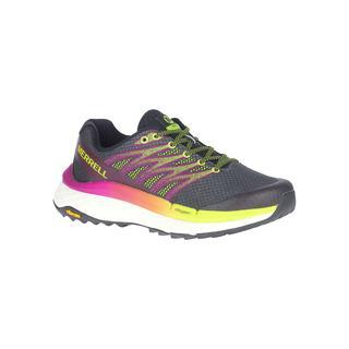 Merrell Rubato Kadın Patika Koşusu Ayakkabısı