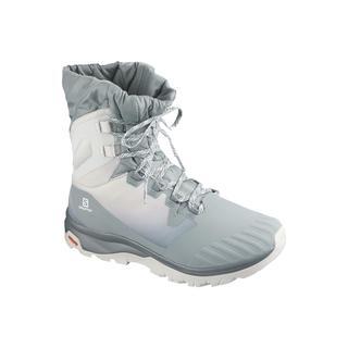 Salomon Vaya Powder Ts CS Waterproof Kadın Outdoor Ayakkabı