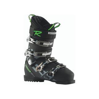 Rossignol Allspeed Pro 100 Erkek Kayak Ayakkabısı