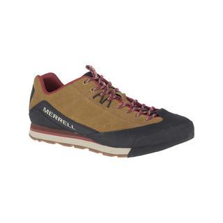 Merrell Catalyst Suede Erkek Outdoor Ayakkabı