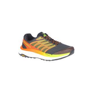 Merrell Rubato Erkek Patika Koşusu Ayakkabısı