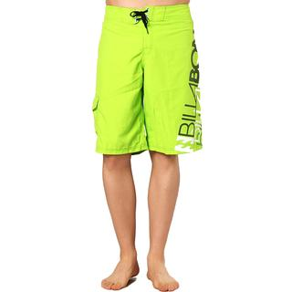 Billabong Repeater Erkek Boardshort