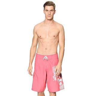 Billabong React Erkek Boardshort