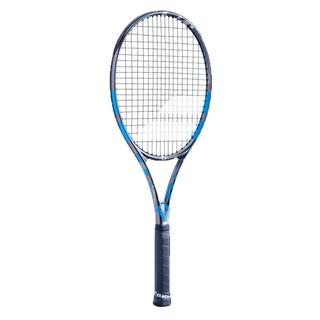 Babolat Pure Drıve Vs Unst Nc Tenis Raket