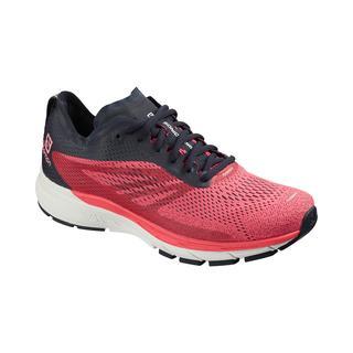 Salomon Sonıc Ra Pro 2 Kadın Yol Koşusu Ayakkabısı