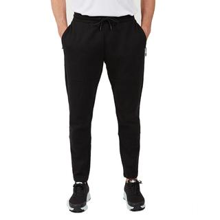 Skechers 2X -Lock Conceal Zipper Slim Erkek Pantolon