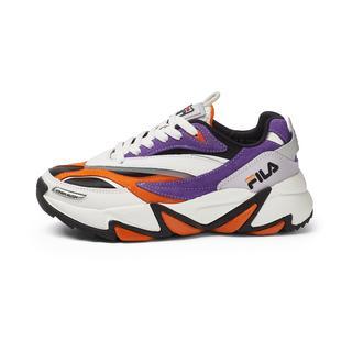 Fıla Rush Kadın Ayakkabı