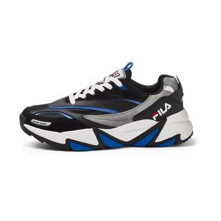 Fıla Rush Cb Erkek Ayakkabı