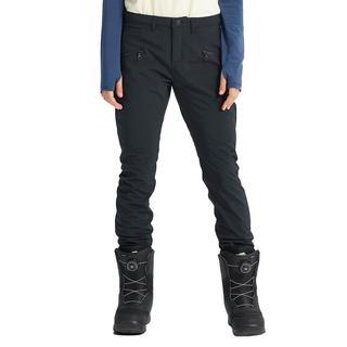 Burton Ivy Kadın Snowboard Pantolonu