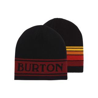 Burton Bıllboard Bere