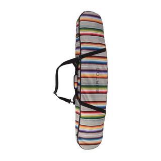 Burton Space Sack Snowboard Çantası