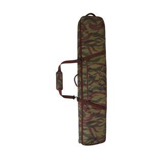 Burton Wheelie Gig Bag Snowboard Çantası