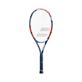 Babolat Pulsion 105 Kordajlı Tenis Raketi
