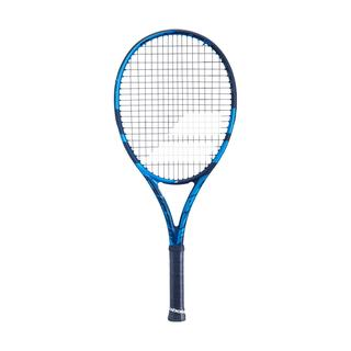 Babolat 2021 Pure Drive 26  Çocuk Tenis Raketi