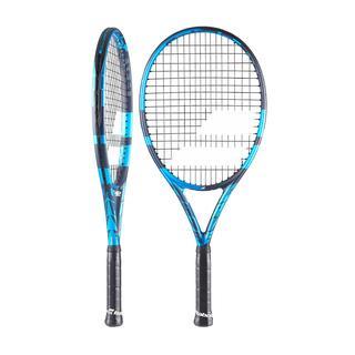 Babolat 2021 Pure Drive 25 Çocuk Tenis Raketi