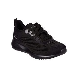 Skechers Bobs Squad - Tough Talk Kadın Ayakkabı