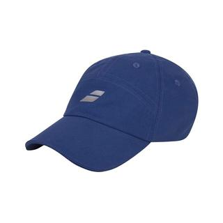 Babolat Mıcrofıber Şapka