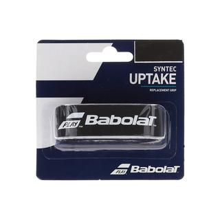 Babolat Syntec Uptake Grıp X1 Tenis Raket Gribi (Ana Grip)