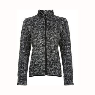 Roxy Harmony Kadın Polar Ceket