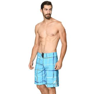 Billabong All Day Ao Erkek Boardshort