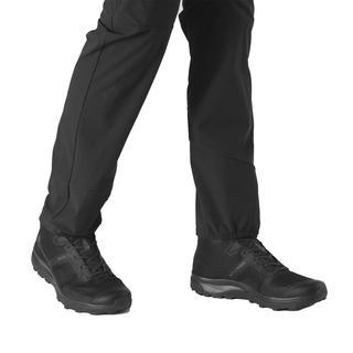 Salomon Outline Prism Mid Gore-Tex Erkek Outdoor Ayakkabı