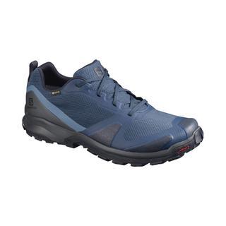 Salomon Xa Collıder Gore-Tex Erkek Patika Koşusu Ayakkabısı