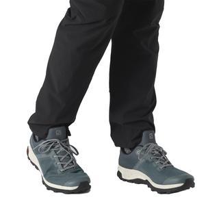 Salomon Outline Prism Gore-Tex Erkek Outdoor Ayakkabı