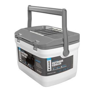 Stanley Stan Adv 16Qt Cooler Polar Eu Cooler