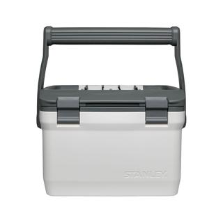 Stanley Stan Adv 7Qt Cooler Polar Eu Cooler