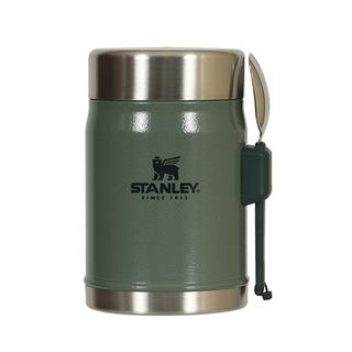 Stanley Stan 14Oz Classic Vac Fj H.Green Eu Termos
