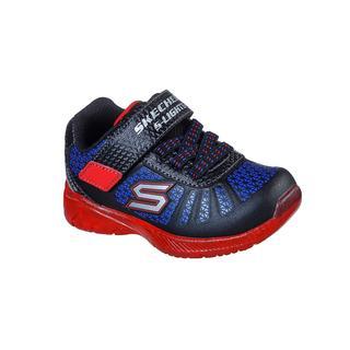 Skechers llumı-Brıghts Çocuk Ayakkabı