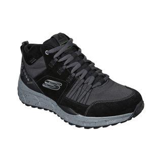 Skechers Equalızer 4.0 Traıl-Grızwald Erkek Ayakkabı