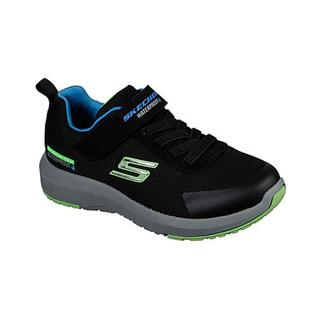 Skechers Dynamıc Tread Çocuk Ayakkabı
