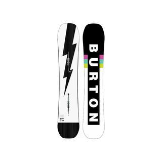Burton Custom Erkek Snowboard