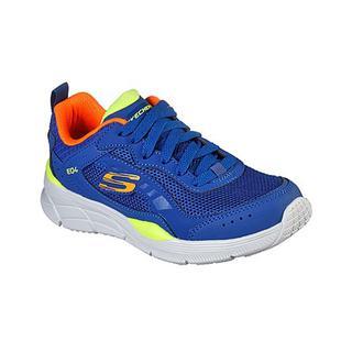 Skechers Summıts Çocuk Ayakkabı